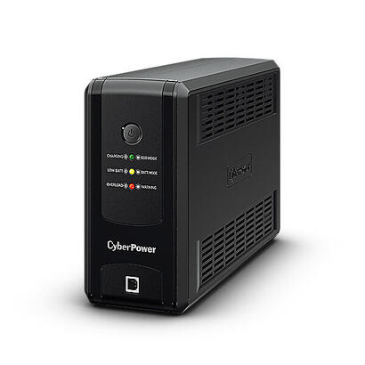 cyberpowera-sai-linea-interactiva-850va425wa-salidas-3schuko-proteccion-rj11rj45-negro