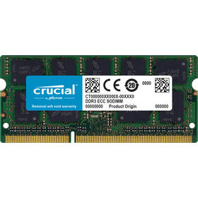 memoria-crucial-sodimm-ddr3-8-gb-1600-mhz-pc3-12800-cl11-135-15-v-sin-bufer-no-ecc-para-mac