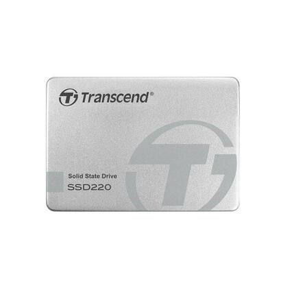 ssd-transcend-480gb-sata-iii-251-hasta-550-mbs-ts480gssd220s