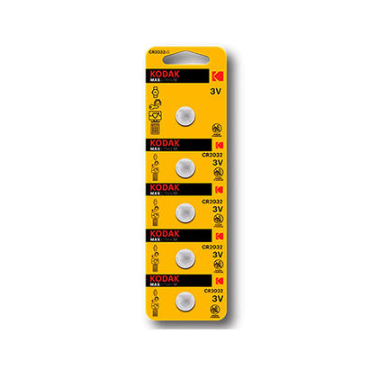 kodak-pila-boton-litio-3volt-pack-5uds-kdcr20325