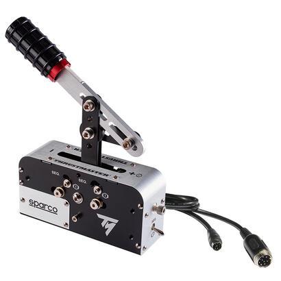 thrustmaster-freno-de-mano-cambio-de-marcha-secuencial-sparco-mod-para-ps4-xboxone-pc