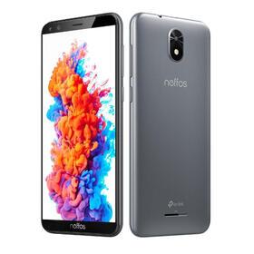 tp-link-smartphone-neffos-c5-plus-534-1gb-8gb-gris-quad-f2mpx-t5mpx-3g