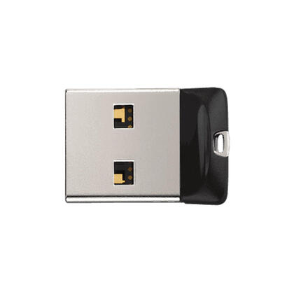 sandisk-pendrive-cruzerfit-16gb-usb-20a-a-sdcz33-016g-g35a