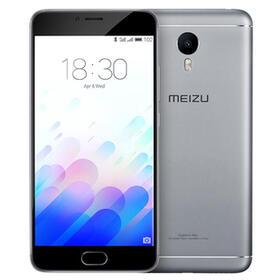 meizu-m3-note-16gb-gris-dual-sim-4g-55-ips8core16gb2gb-ram13mp5mp