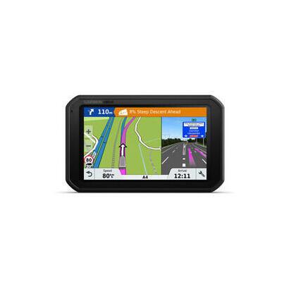 garmin-dezl-785-lmt-d-navegador-gps-premium-especafico-para-camiones-695-con-dash-cam-integrada