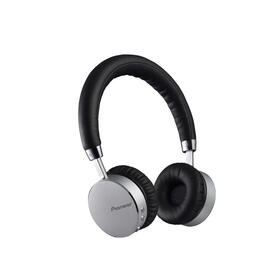 pioneer-se-mj561bt-plata-auriculares-bluetooth-nfc-40mm-con-diseao-de-aluminio