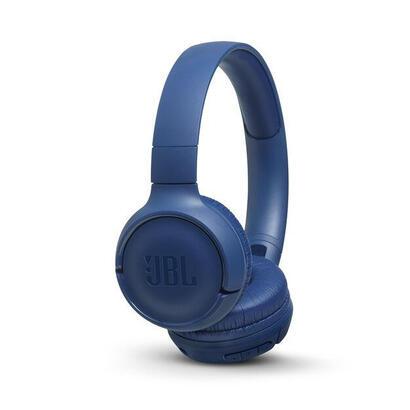 jbl-tune-500-bt-azul-auriculares-inalambrico-bluetooth-multipunto-jbl-pure-bass