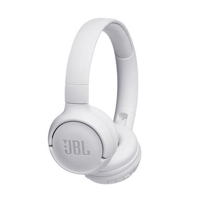 jbl-tune-500-bt-blanco-auriculares-inalambricos-bluetooth-multipunto-jbl-pure-bass