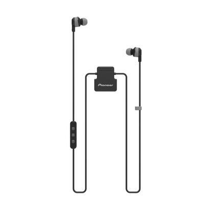 pioneer-se-cl5bt-gris-auriculares-inalambrico-bluetooth-diseao-en-clip-con-micrafono-ipx4