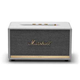 marshall-stanmore-ii-blanco-altavoz-bluetooth-50w-vintage-con-asistente-google