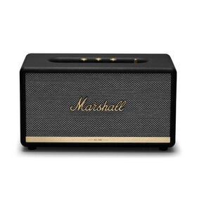 marshall-stanmore-ii-negro-altavoz-bluetooth-50w-vintage-con-asistente-google