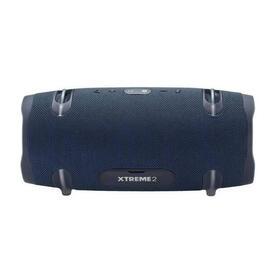 jbl-xtreme-2-azul-altavoz-inalambrico-portatil-40w-rms-bluetooth-impermeable-ipx7-correa-de-transporte