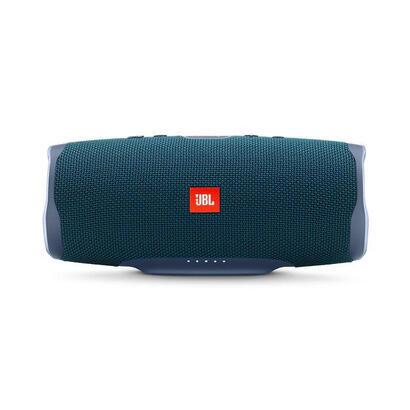 jbl-charge-4-azul-altavoz-inalambrico-portatil-30w-bluetooth-impermeable-ipx7