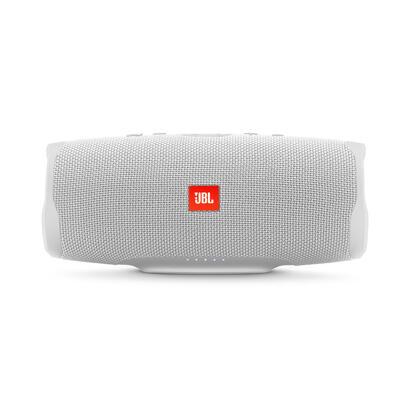 jbl-charge-4-blanco-altavoz-inalambrico-portatil-30w-bluetooth-impermeable-ipx7