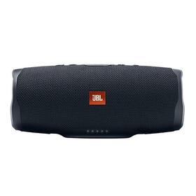 jbl-charge-4-negro-altavoz-inalambrico-portatil-30w-bluetooth-impermeable-ipx7