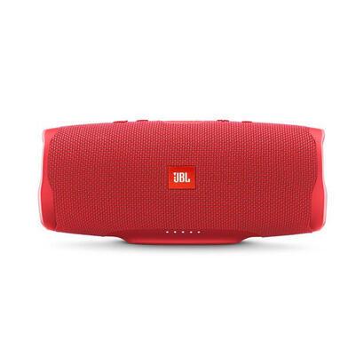 jbl-charge-4-rojo-altavoz-inalambrico-portatil-30w-bluetooth-impermeable-ipx7