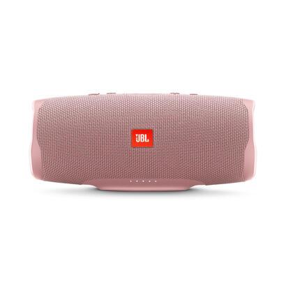 jbl-charge-4-rosa-altavoz-inalambrico-portatil-30w-bluetooth-impermeable-ipx7