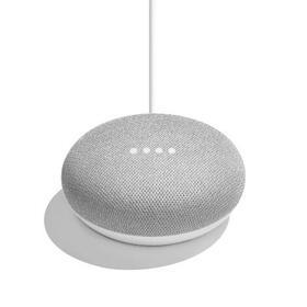 google-altavoz-inteligente-home-mini-tiza-microfono-integrado-wifi-bgna-bt-5v18acompatible-androidios
