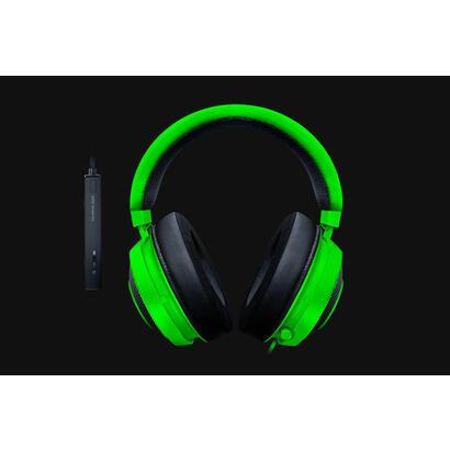 auriculares-razer-kraken-tournament-edit-verde-rz04-02051100-r3m1