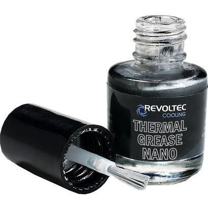 revoltec-pasta-termica-thermal-grease-nano-5-ga-a-rz033