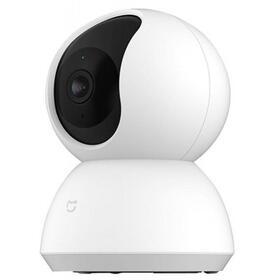 xiaomi-camara-wireless-1080p-mi-home-security-360-1080pangulo-vision-360adeteccion-movimientovision-nocturna
