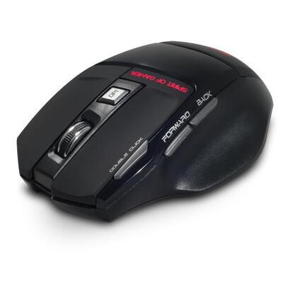 spirit-of-gamera-raton-inalambrico-pro-m9-2000-dpi-7-botonesa-negro-y-rojo