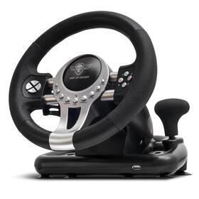 spirit-of-gamera-volante-de-carreras-con-pedales-race-pro-wheel-2-motor-doble-vibraciana-compatible-xbox-one-ps4-ps3-pc