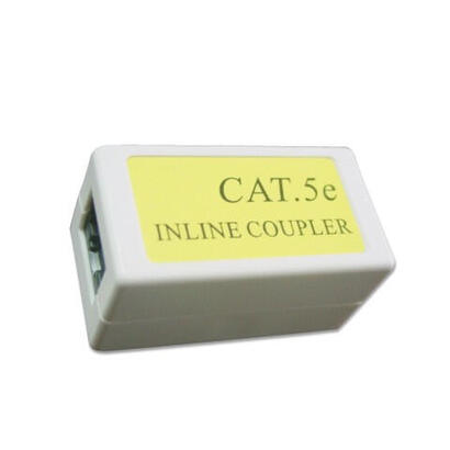 gembird-alargador-rj45-conexion-utp-hha-nca-lc5e-001
