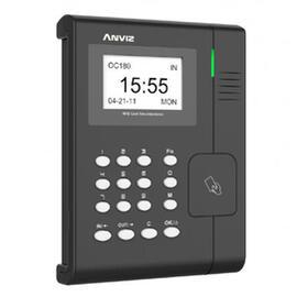 control-de-presencia-anviz-oc180-tarjeta-rfid-teclado