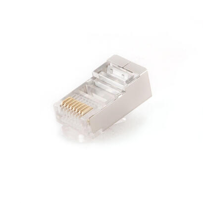 gembird-conector-rj45-cat6-ftp-100-udsa-plug5sp100