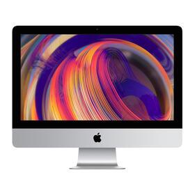 imac-215-retina-4k-quadcore-i3-36ghz8gb1tbradeon-pro-555x-2gb-mrt32ya