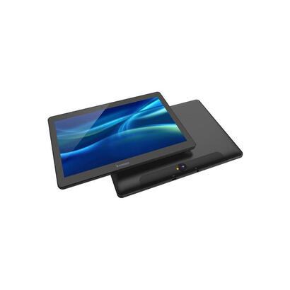tablet-con-3g-sunstech-tab1081-black-qc-13ghz-2gb-ram-32gb-1011256cm-1280800-android-81-25mpx-dual-sim-bat-5000mah