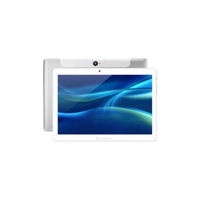 tablet-con-3g-sunstech-tab1081-silver-qc-13ghz-2gb-ram-32gb-1011256cm-1280800-android-81-25mpx-dual-sim-bat-5000mah