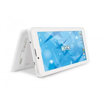 tablet-3go-gt7005-71-3g-116gb