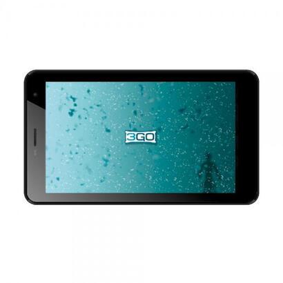 tablet-3go-gt7007-71-116gb-eco-quad-core