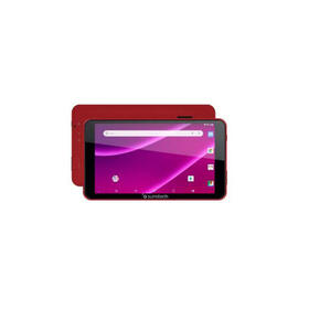tablet-sunstech-tab781-red-qc-12ghz-1gb-ram-8gb-711024600-android-81-cam-vga-bat-2400mah