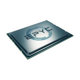 cpu-amd-epyc-7351-16-core-24ghz-box-sp3-170w