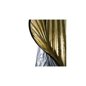 orbegozo-se2320-secador-de-pelo-negro-y-rosa-2200w-dos-velocidades-aire-frio-filtro-extraible