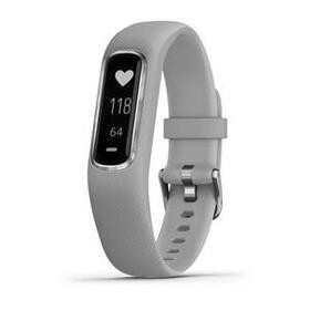 garmin-vivosmart-4-gris-talla-sm-pulsera-monitor-de-actividad-inteligente