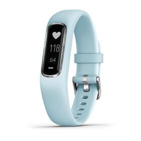 garmin-vivosmart-4-azul-celeste-talla-sm-pulsera-monitor-de-actividad-inteligente