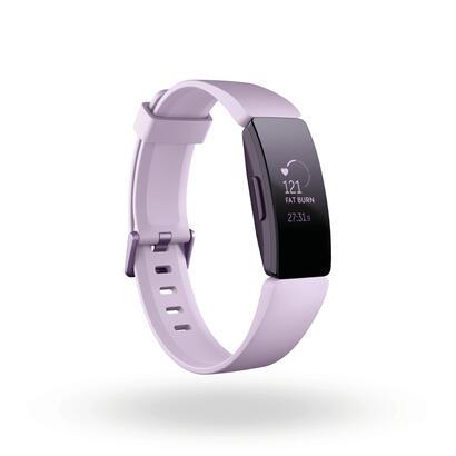 fitbit-inspire-hr-lila-pulsera-de-actividad-con-pantalla-oled-tactil-y-correa-lila