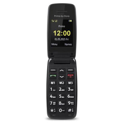 doro-primo-401-negro-senior-2-bluetooth-radio-fm-faacil-uso