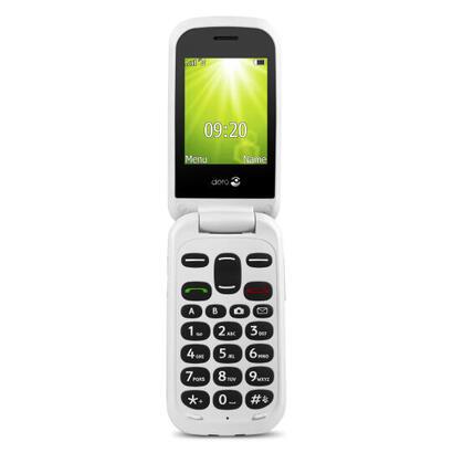 doro-primo-2404-rojo-blanco-senior-dual-sim-24-caamara-03mp-bluetooth-radio-fm-micro-sd-incluye-base-de-carga