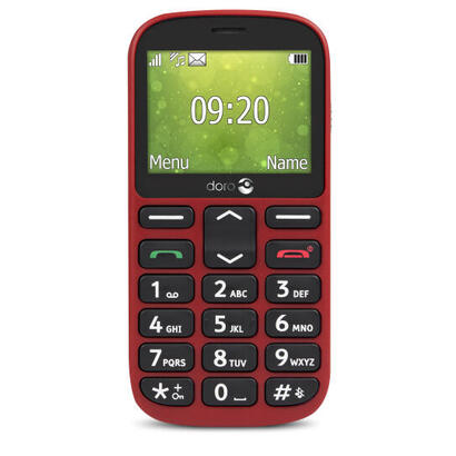 doro-1361-rojo-senior-dual-sim-24-caamara-2mp-bluetooth-radio-fm-micro-sd-incluye-base-de-carga