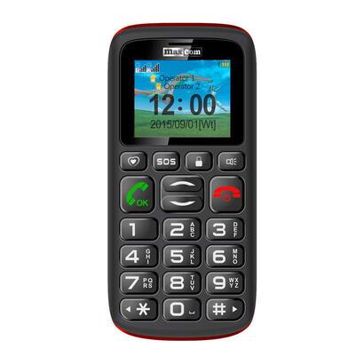 maxcom-mm428-senior-negro-18-dual-sim