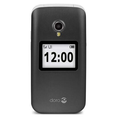 doro-2424-negro-blanco-senior-24-pantalla-de-notificaciones-caamara-3mp-bluetooth-radio-fm-micro-sd-incluye-base-de-carga