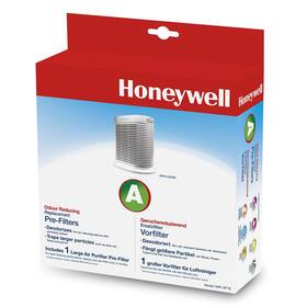 pre-filtro-honeywell-hrf-ap1e-para-hpa100we