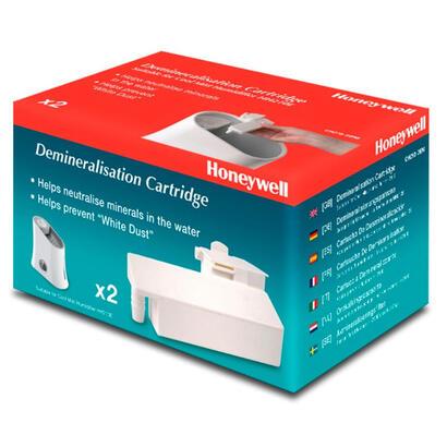 recambio-honeywell-ch210-dem-para-humidificador-hh210e4