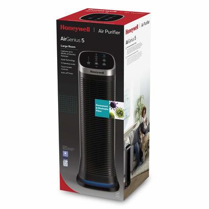 purificador-de-aire-honeywell-hfd323e2-airgenius-5
