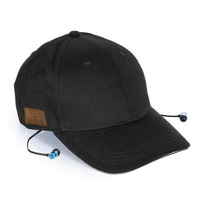gorra-deportiva-con-auriculares-incorporados-phoenix-phcapbtb-estereo-conexion-bluetooth-manos-libres-algodon-transpirable-color